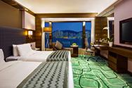 Listing_residence club room_188x125
