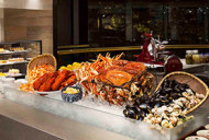 SeafoodStation_282x187