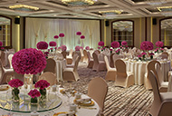 Ballroom_wedding_190x128pink