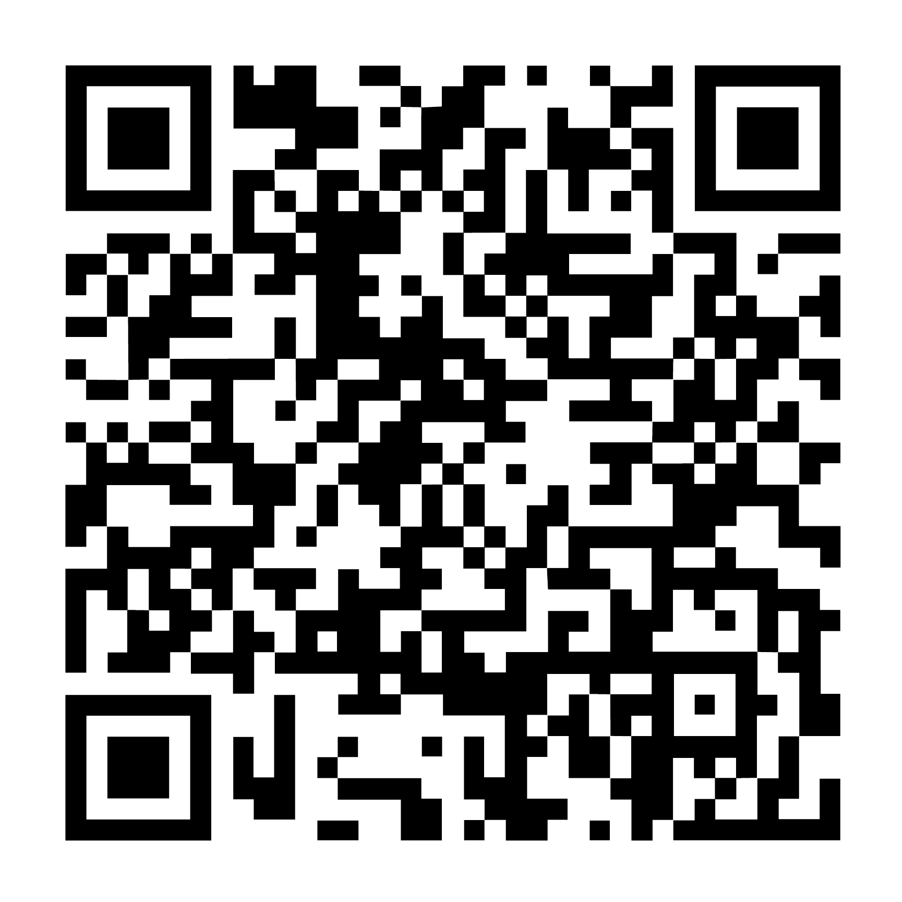 new world hotels and resorts wechat official account new world