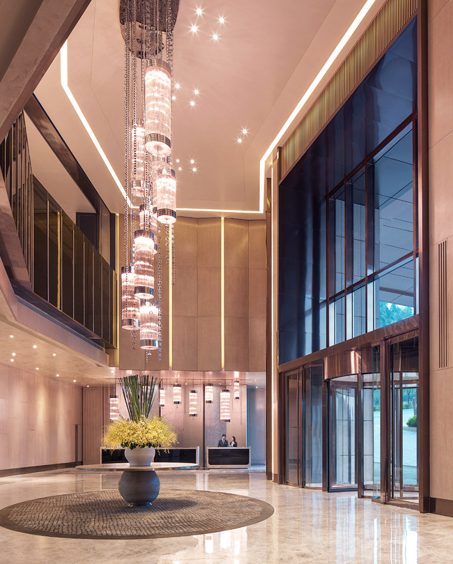 guiyang hotel reservation