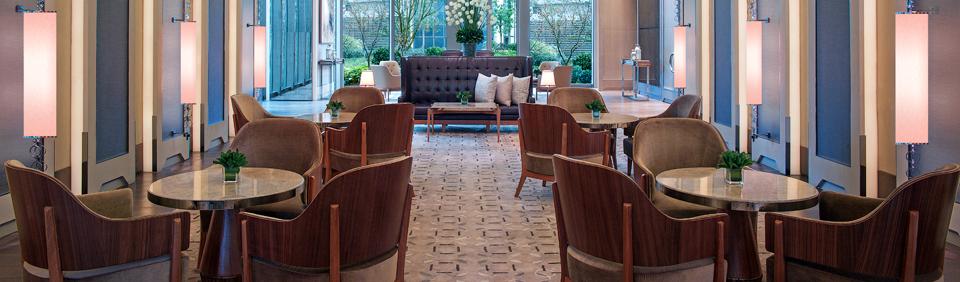 贵阳酒店餐厅