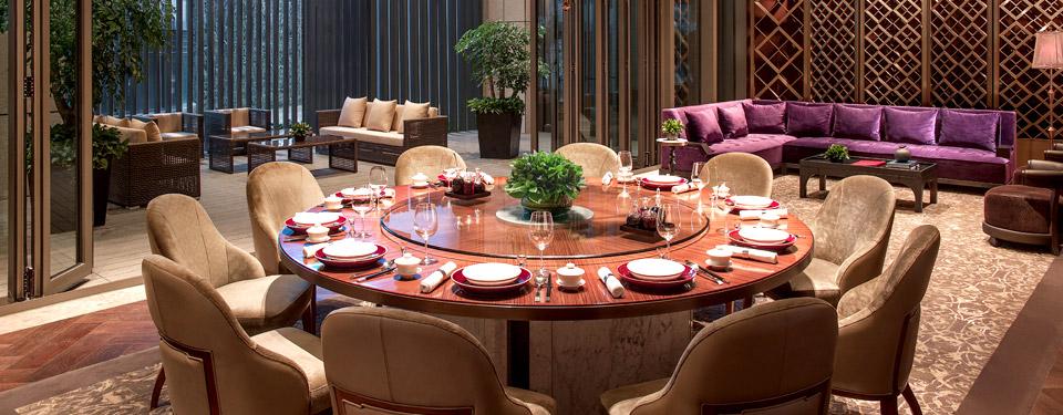 sichuan cuisine in guiyang
