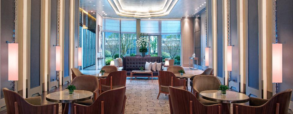 guiyang hotel bar