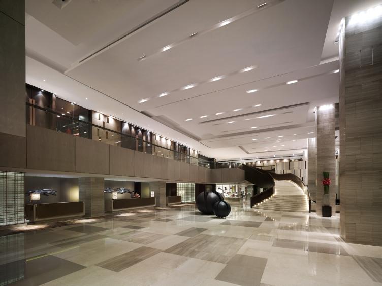Find Wedding Amp Meeting Venue Floor Plans New World