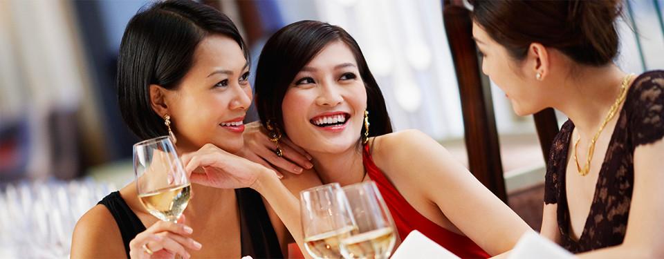 makati dining discounts