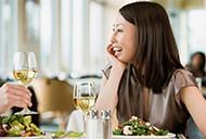 thumb_dining_listing_5