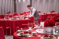 NWSGN - Wedding Setup - Red Theme 02