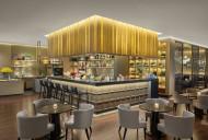 Whisper Bar and Lounge 01