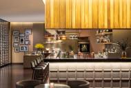 Whisper Bar and Lounge 02
