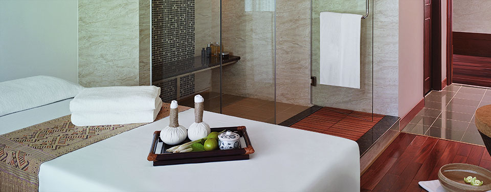 ho chi minh city spa