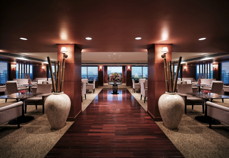 New World Saigon Hotel   New World Hotels U0026 Resorts