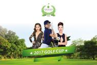 NWSGN_Golf_Sponsorshipform_Website-01