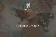 Black-Vinegar-New-World-Saigon-Hotel