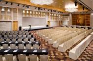 NWH Dalian - The Venues - Grand Ballroom