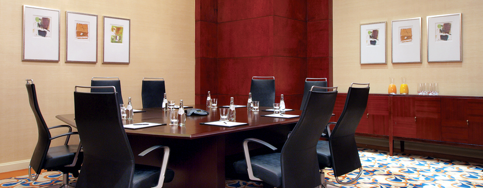 meeting rooms in manila bay