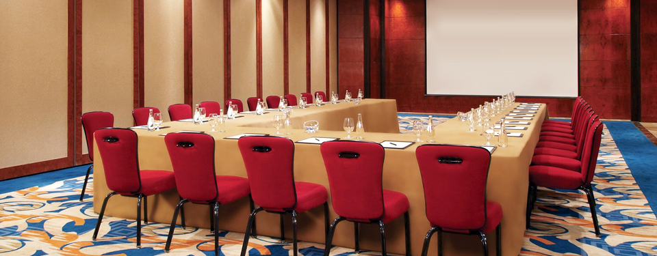 manila bay function rooms