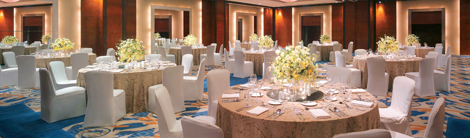 malate wedding rooms