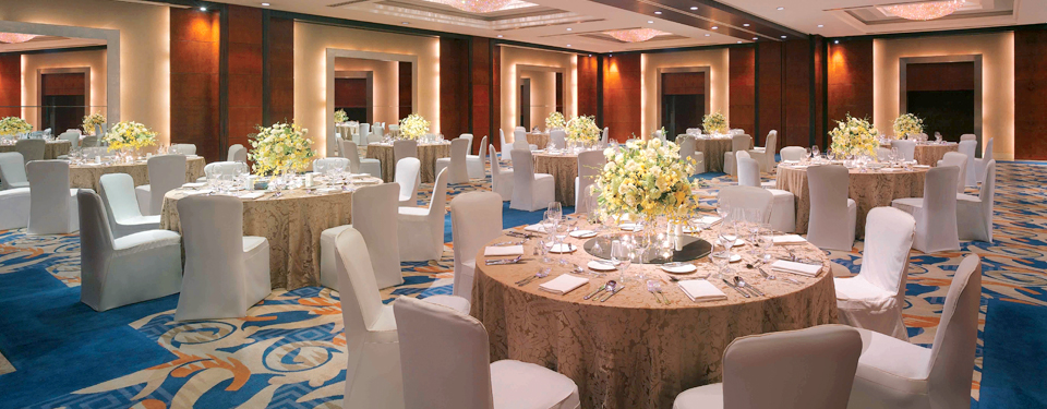 wedding rooms in manila bay