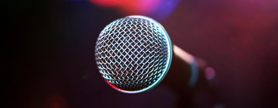 karaoke in malate