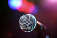 thumb_karaoke_1