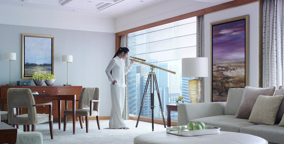manila bay hotel promotions