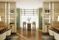 Executive-Lounge_Reception