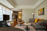 NWLFG_One  Bedroom Suite_Living Room