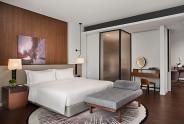 New World Petaling Jaya Hotel One Bedroom Suite