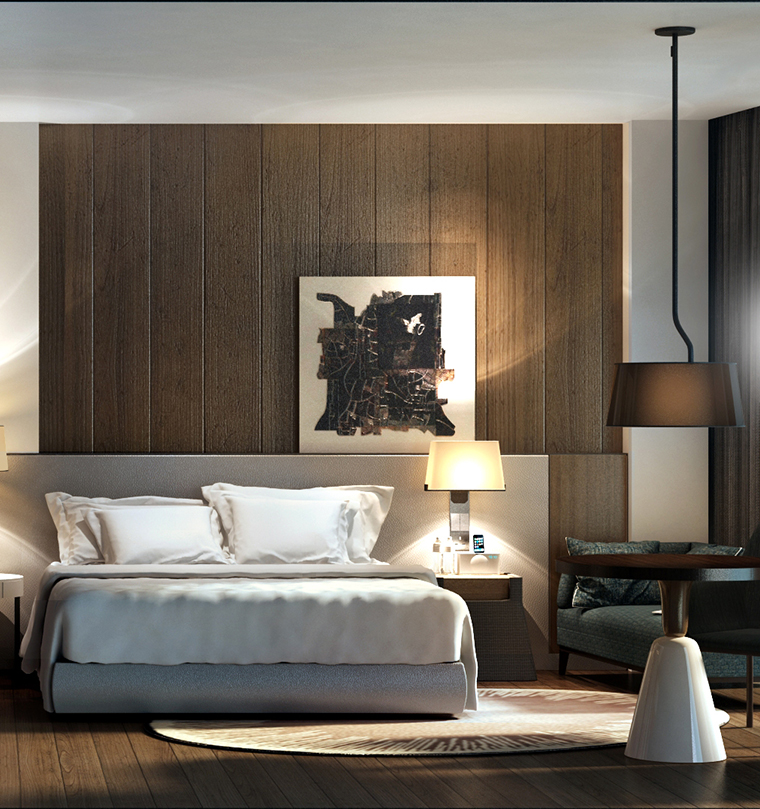 hotel offers in Petaling