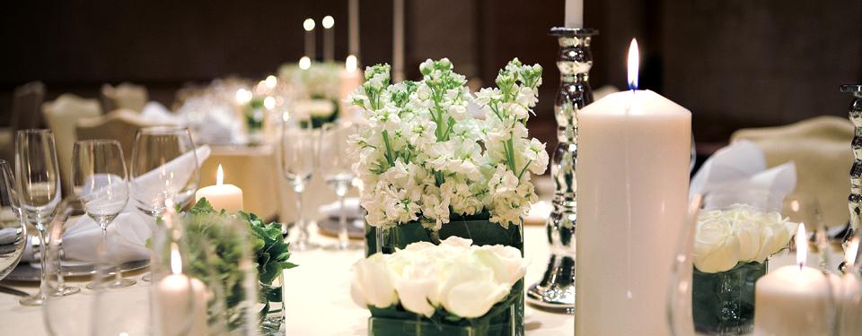 petaling wedding venue