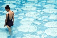 New_World_Hotel_swimming-pool-banner-mobile - Copy