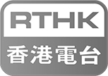 Next Chapter | Crowdfunding | Media | RTHK