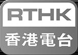 Next Chapter | Crowdfunding | Media | RTHK