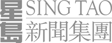 Next Chapter | Crowdfunding | Media | Sing Tao