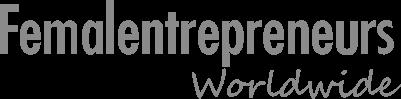 Next Chapter | Media | female entrepreneurs worldwide