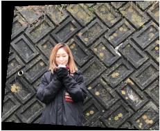 Michelle Choo