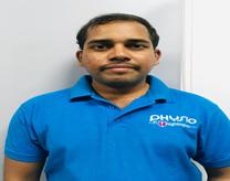 Addanki Pavan kumar Geriatric Rehab Hyderabad