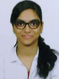 Adilah Logde Neurological Rehab Mumbai