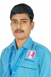 Arun L Ulli Post Transplant Bengaluru
