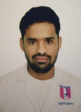 Atul Bhatt Sports Rehab Mumbai