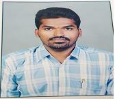 Bhargav  Sports Rehab Bengaluru