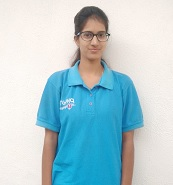 Bontha Sumanjali Neurological Rehab Bengaluru