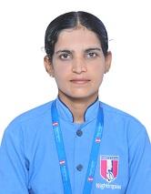 Dilshad Khanum Oncology Care Bengaluru
