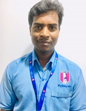 Erappa P V OBG Care Bengaluru