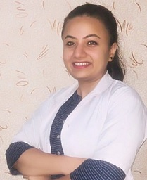 Hardi Shah Geriatric Rehab Mumbai