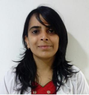 Harsha Malik Orthopedic Rehab Mumbai