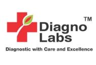 Diagno Lab
