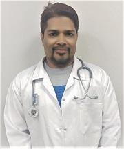 Mohammed Jawad Mohsin Geriatric Rehab Hyderabad