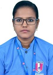 Jesna Thomas Post Transplant Bengaluru